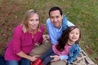 kristinfamily1