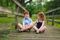 siblingsfinalpost