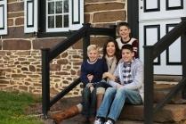 Costello Family-26