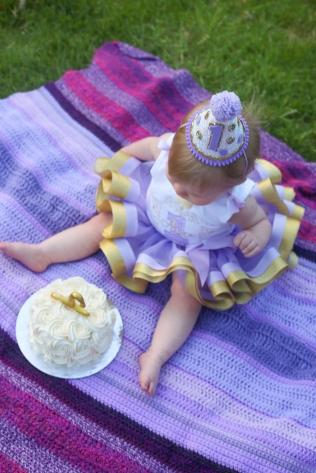 cakesmashing-1