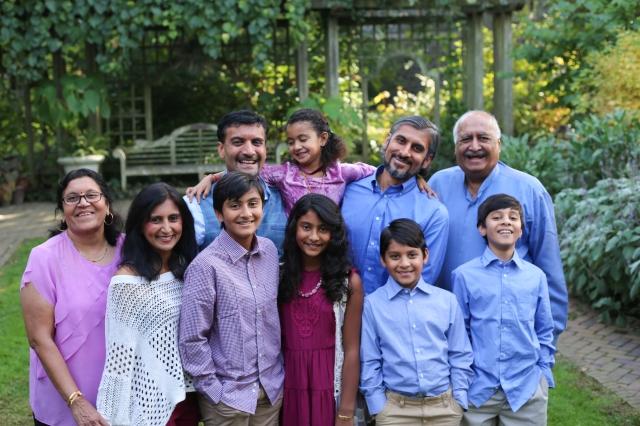 FamilyAtSwarthmore-1