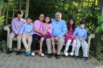 FamilyAtSwarthmore-26