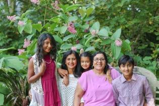FamilyAtSwarthmore-60