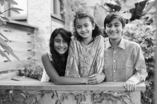 FamilyAtSwarthmore-7