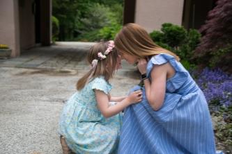 mothersday20119-7
